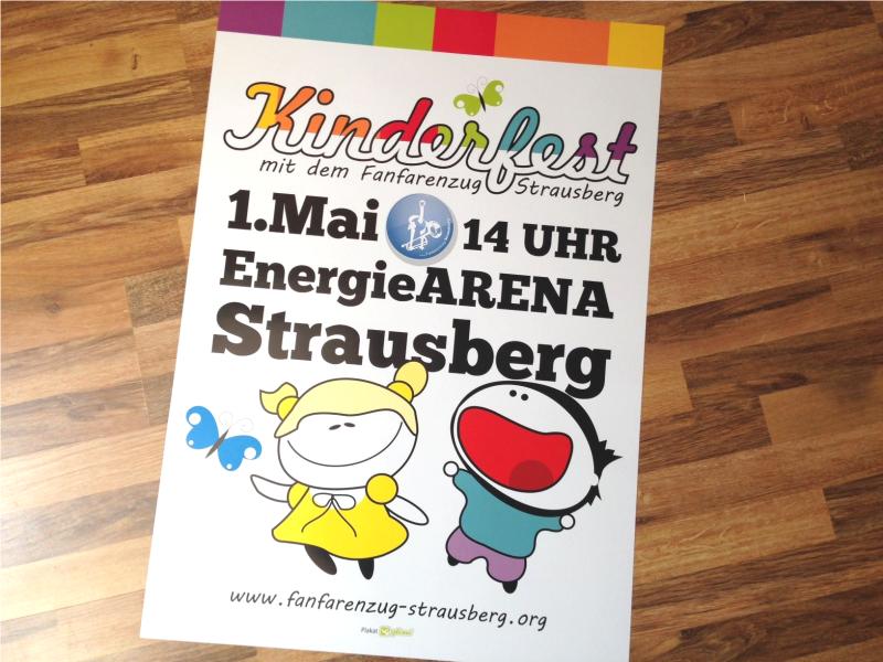 kinderfest2015-01
